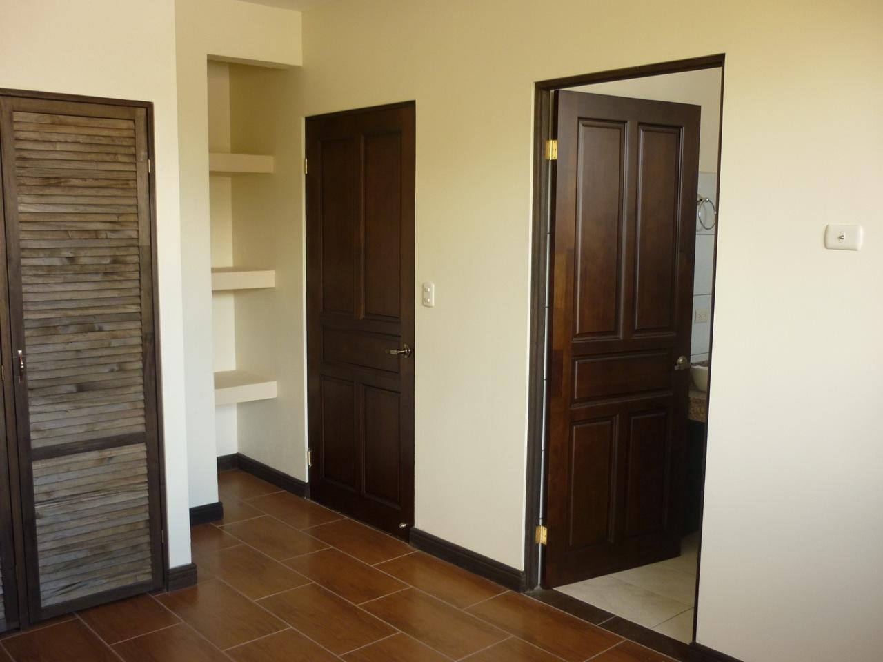 Apartamentos mgc ecoarqsos for Pisos de ceramica para cocina comedor